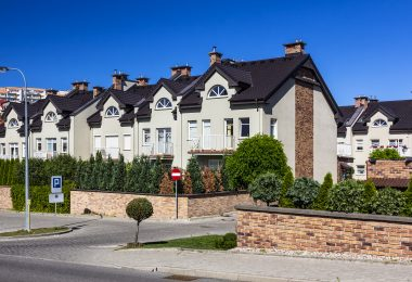 New-housing-developments-in-the-suburbs-000081063419_Full